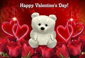 valentines day teddy bears valentines day teddy s day info