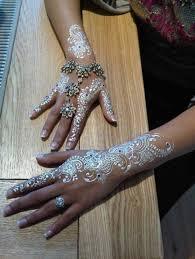 663 best henna tattoo images on pinterest beautiful creative
