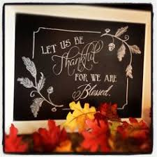 chalkboard is such an easy and way to decorate for any