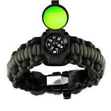 paracord bracelet images Adventure paracord survival bracelet made in usa jpg