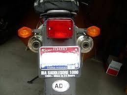 100 2011 drz 400 manual amazon com stator suzuki dr z400