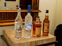 grey goose u2013 drinks enthusiast