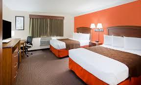 Comfort Inn Ironwood Ironwood Mi Hotels Americinn Ironwood Hotel
