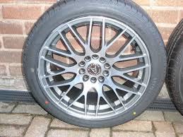 lexus wheels 17 brand new wolfrace alloy wheels 17 inch 5x114 lexus ls400 ls430