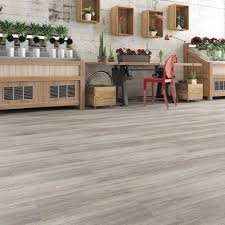 Laminate Wood Look Flooring Hdf Laminate Flooring Floating Wood Look For Domestic Use