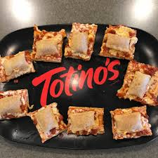 Pizza Rolls Meme - totino s home facebook