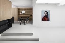 i29 interior design studio design studio 210 design blog art