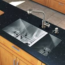 Vigo Stainless Steel Faucet 10 Best Vigo Kitchen Collections Images On Pinterest Stainless