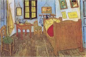 la chambre jaune gogh la chambre de gogh à arles arttocanvas com arttocanvas com