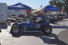modified race cars 60s vintage super modified racing race cars for sale pinterest