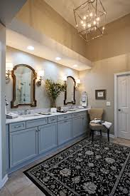 11 best marsh cabinets images on pinterest wilmington 1 kitchen remodelingnorth carolinabathroom