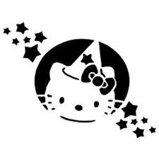 bats stencils free free hello kitty pumpkin templates popsugar tech