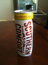 Souther Comfort Drinks Southern Comfort Lemonade U0026 Lime Pre Mixer Tasting Notes U2013 Drinks