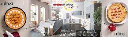 Esszimmer M El Boss Möbel Online Shop Möbelhaus Turflon Markenmöbel Günstig Bestellen