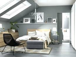 decoration chambre comble avec mur incliné comble chambre sous comble chambre salle de bain utoo me
