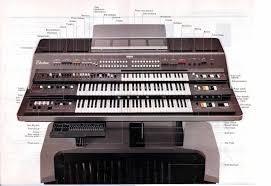 what rivaled the cs 80 gearslutz com sound design pinterest