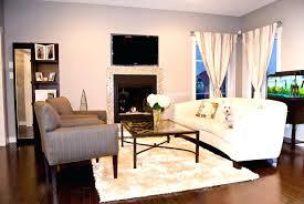 home builder design consultant bo concepts furniture sinosotrosnoentoncesquien club