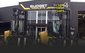 used forklifts for sale second hand forklifts