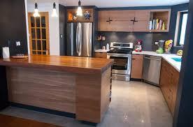 cuisine cristal comptoir en granit blanc les suspendues métal armoire de lîle