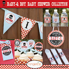 bbq baby shower ideas bbq baby shower favor ideas cake themed couples decoration