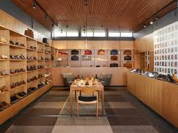 our stores grenson shoes