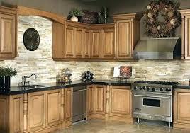 backsplash designs for kitchens backsplash vrdreams co