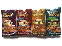unique pretzel shells where to buy unique pretzels buy unique pretzels products online in oman