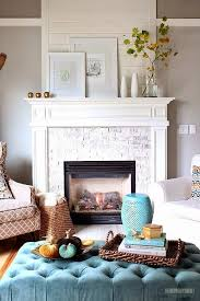 best 25 white washed fireplace ideas on pinterest fire place