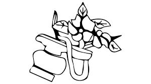 symbols chinese mandarin squares online exhibits exhibits
