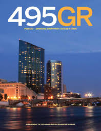 7 Cool Wall Murals To Add To Your Home S D 233 Cor Lifestyle 495gr Volume 4 By Grand Rapids Business Journal Issuu