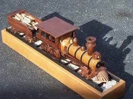 Woodworking Plans Toy Train by 205 Best Wooden Toys Images On Pinterest Toys Wood Toys And Wood