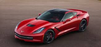 how much are corvettes 2014 corvette c7 stingray price is 51 995 gm authority