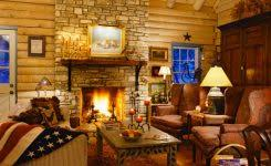 How To Decorate A Log Home How To Decorate A Bathroom On A Budget Bathroom Decorating Ideas