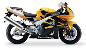 honda cbr all bikes 18 best motos images on pinterest motorcycles motorbikes and cbr