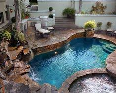 small pools designs 25 sober small pool ideas for your backyard backyard dips and
