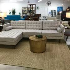 sofas for sale charlotte nc reinvented charlotte 10 reviews antiques 3530 dewitt ln