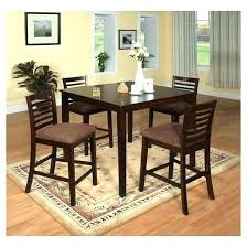 Cheap Dining Room Tables Target Kitchen Table Sets Target Dining Tables Idea