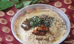 thanksgiving yam recipe elephant yam recipes elephant yam chutney suvarna gadde saasmi