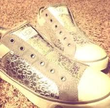 ugg noella sale ugg australia noella wedge shoes ugg cyberweek shoes mall