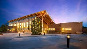 environmental nature center providing quality education through