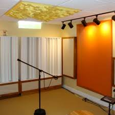 Audimute Curtains by Bpm Select The Premier Building Product Search Engine Acoustic