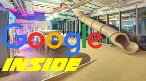 google tel aviv office office design google office inside photo office ideas business