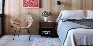 minimalist decorating interior design
