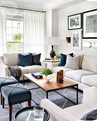 melissa rufty 2385 best living rooms images on pinterest family rooms