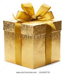 gift box gift box stock images royalty free images vectors