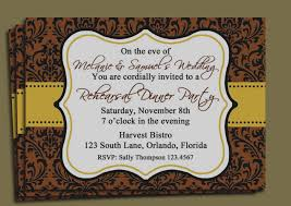 invitation template for birthday with dinner pictures birthday dinner invitations how to select the invitation