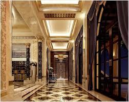 Master Bedroom Design 2016 Bedroom Luxury Master Bedroom Designs Bathroom Door Ideas For