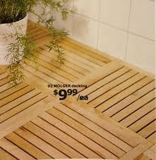 bathroom flooring home depot vinyl wood flooring thirty