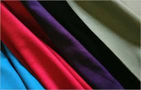 Home Textile Designer Jobs In Gurgaon Latest Textiles Industry News In India Textiles Industry Updates