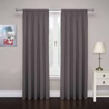 Grey Herringbone Curtains Grey Herringbone Curtains Wayfair